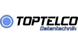 Toptelco Datentechnik